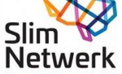 slim netwerk